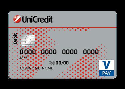 Carta di credito per minorenni: come scegliere l'offerta migliore | BanksAbout