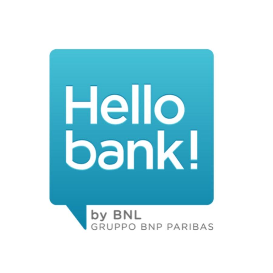 promozione hello bank iphone