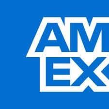 american express richiesta