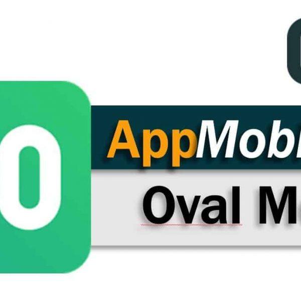 Oval Money: il risparmio a portata di app   BanksAbout