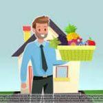 La piramide dei bisogni finanziari: come investire in modo efficiente | BanksAbout