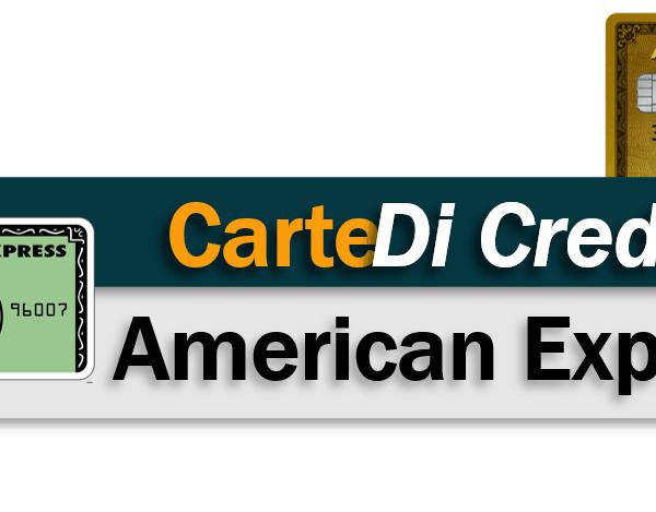 American Express: quando la carta diventa uno status symbol   BanksAbout