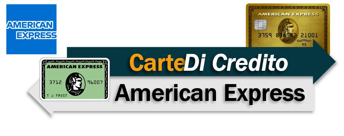 American Express: quando la carta diventa uno status symbol | BanksAbout