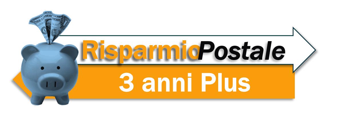 Buono postale 3 Anni Plus: sicuri sul breve periodo | BanksAbout