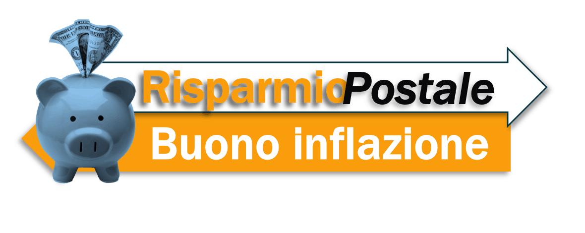Buoni postali indicizzati all'inflazione Italiana | BanksAbout