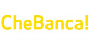 Promozione che banca logo
