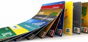 carta di credito virtuale visa
