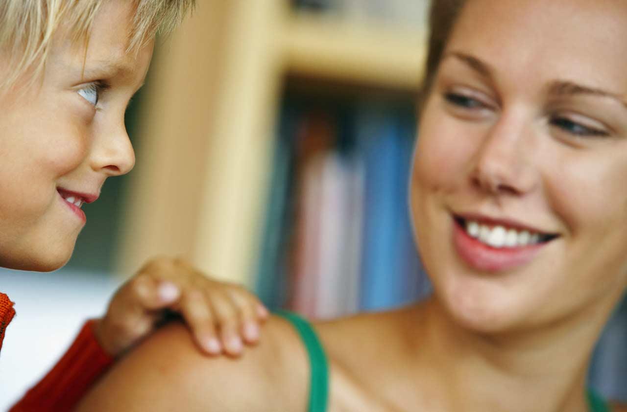 Risparmiare per i figli: cosa offre il mercato? | BanksAbout