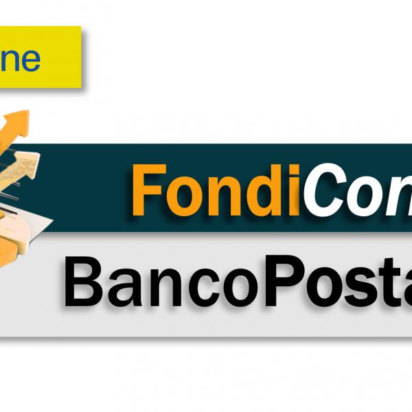 Fondi di investimento BancoPosta: ecco i nuovi fondi targati Eurizon e Anima   BanksAbout
