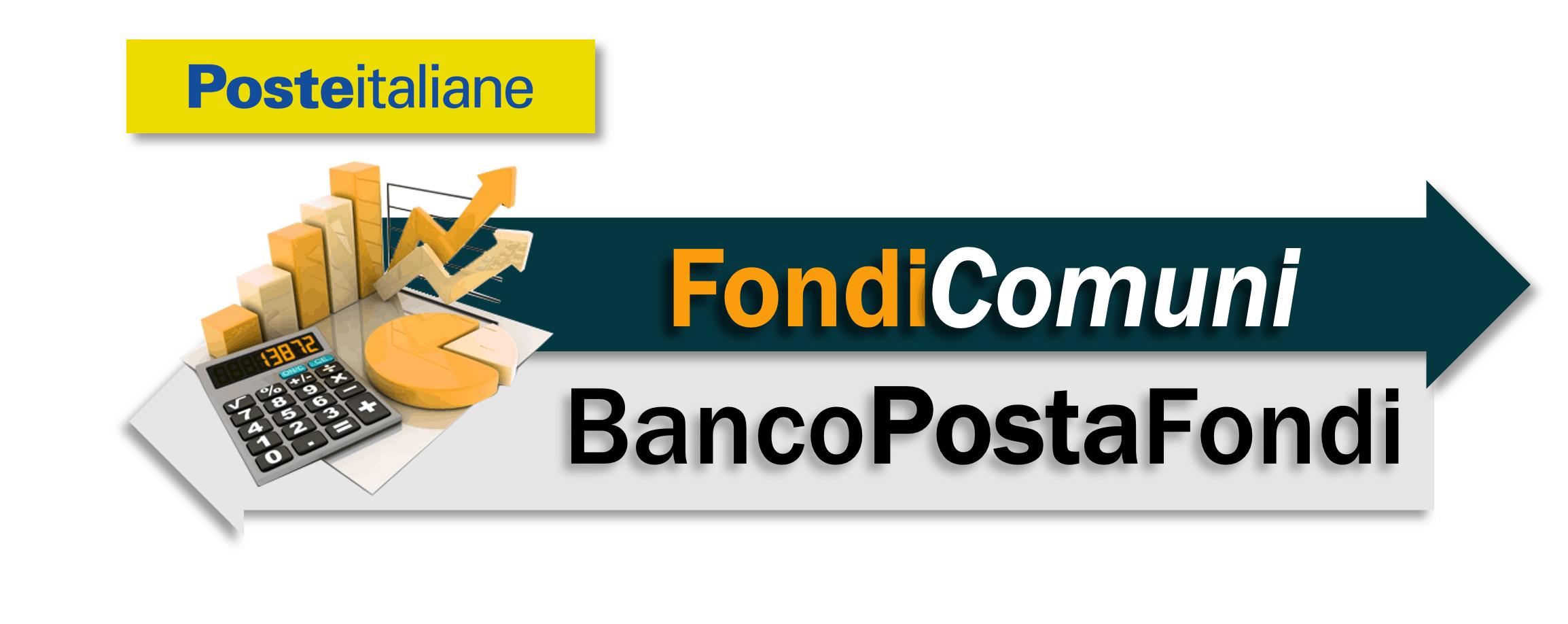 Fondi di investimento BancoPosta: ecco i nuovi fondi targati Eurizon e Anima | BanksAbout