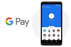 N26 Google Pay immagine