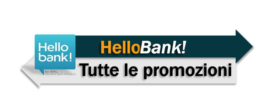 promo hello bank ps4