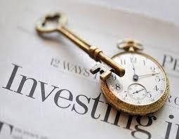 fondo comune d'investimento finance