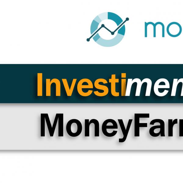MoneyFarm: il tuo investimento libero a portata di click!   BanksAbout