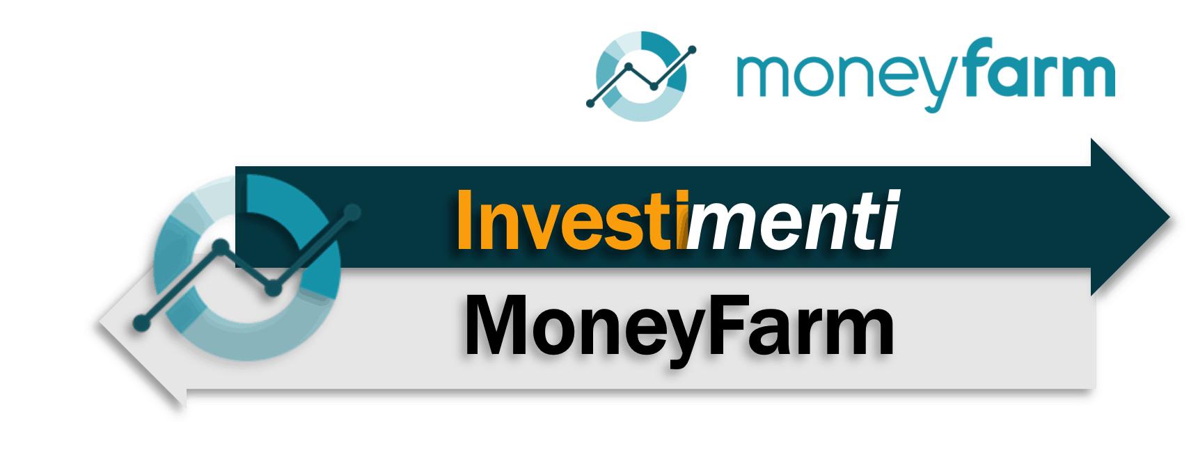 MoneyFarm: il tuo investimento libero a portata di click! | BanksAbout