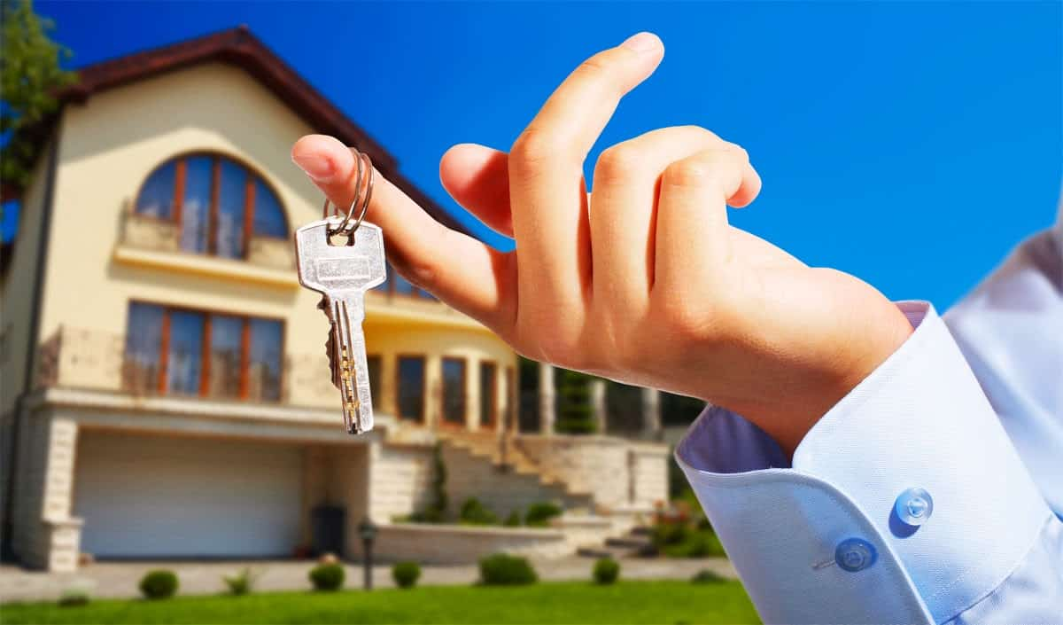 Mutuo casa: 5 punti da tenere bene a mente | BanksAbout