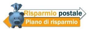 Buono Fruttifero Postale 4anni risparmiosemplice: è uscito il nuovo Piano di Risparmio | BanksAbout