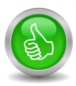 Conto N26: la nostra recensione | BanksAbout