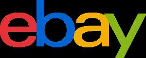 Promozioni conto corrente: tutte le banche rinnovano le promo! | BanksAbout