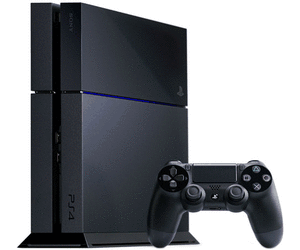 hello bank ps4 playstation 4
