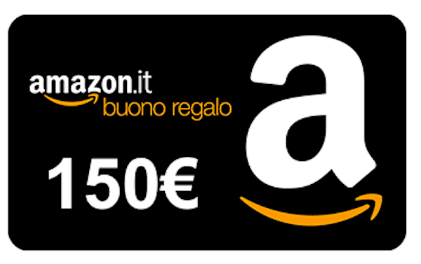 hello bank amazon
