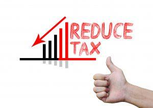 conto deposito imposta