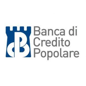 Banca di Credito Popolare