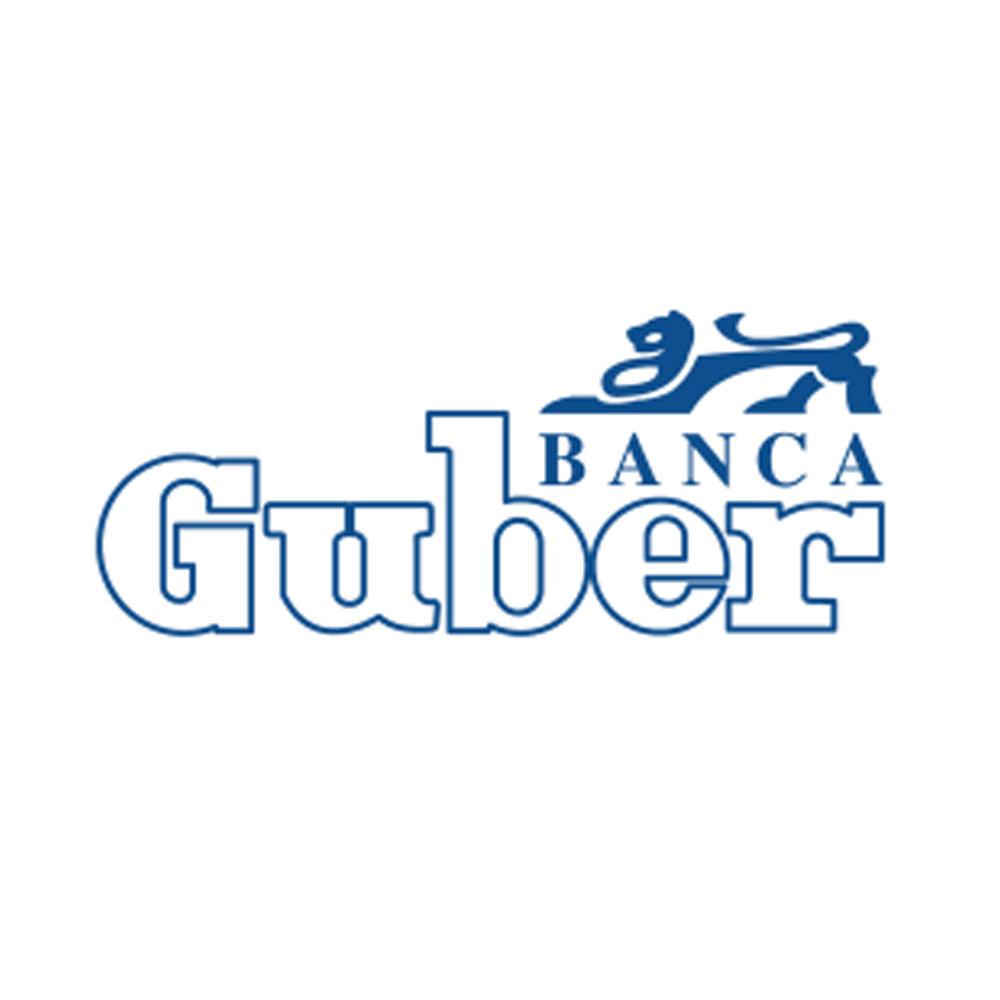 Banca Guber