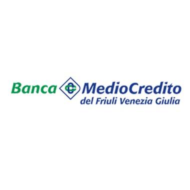 Banca Mediocredito FVG