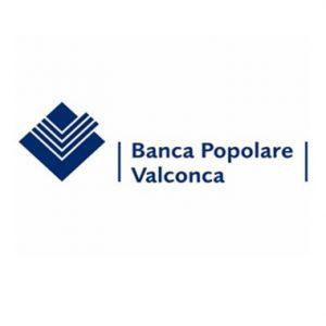 Banca Popolare Valconca