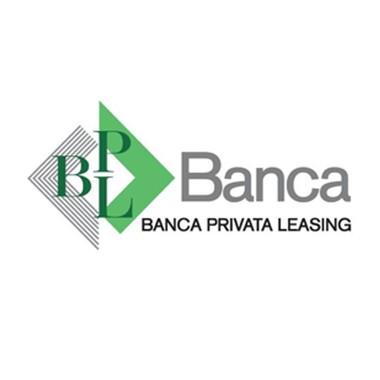 Banca Privata Leasing