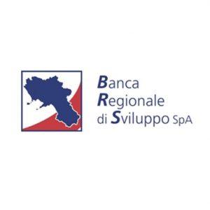 Banca Regionale di Sviluppo