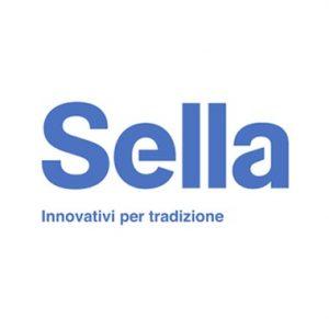Banca Sella