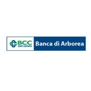 BCC Banca di Arborea