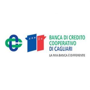 BCC di Cagliari