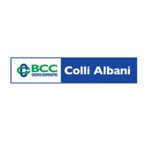 BCC Colli Albani