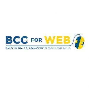 BCC for Web Banca di Pisa e di Fornacette