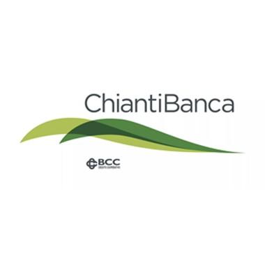Chianti Banca Credito Cooperativo