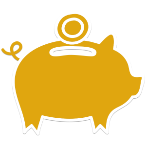 Banksabout | BanksAbout