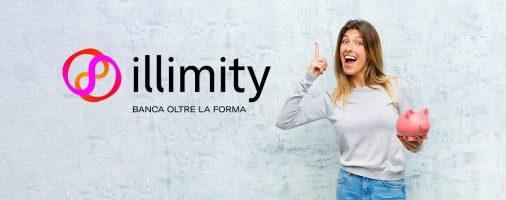 conto deposito illimity