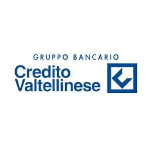 Banca del Credito Valtellinese