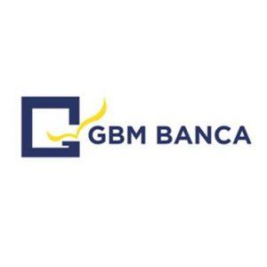 GBM Banca