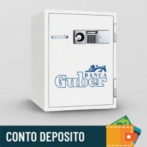 Deposito 102