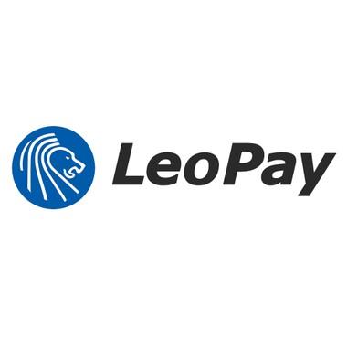 LeoPay