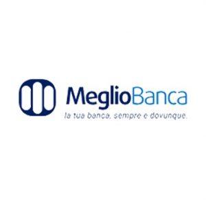 MeglioBanca