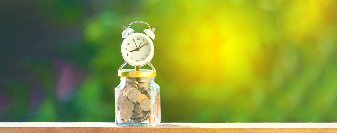 Miglior conto deposito: guida e la lista completa